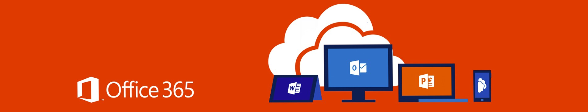 Course Image Office 365