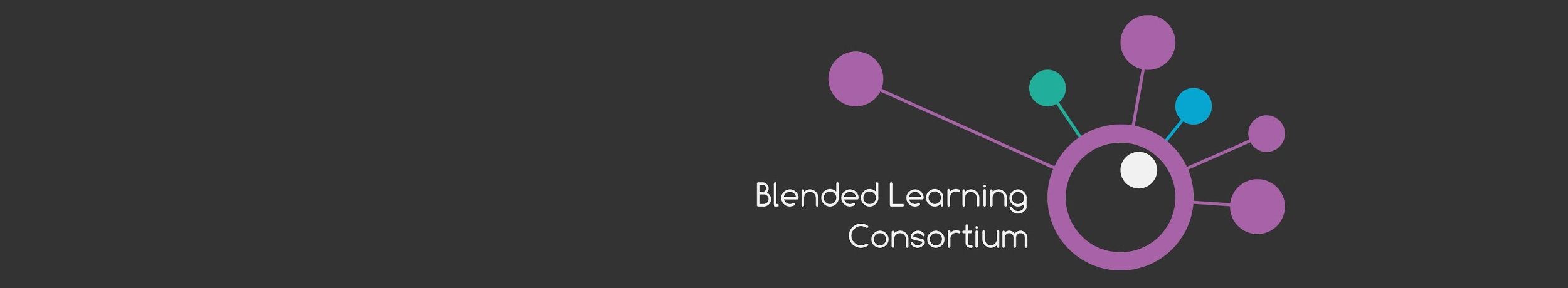 Course Image Blended Learning Consortium - Interactive Resources