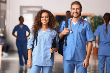 Course Image Access to Nursing & Health Professions