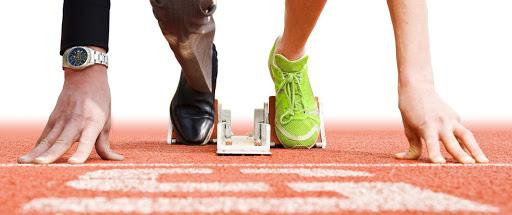 Course Image Foundation Degree Sports Development & Management Level 4 - Sport/Physical Activity