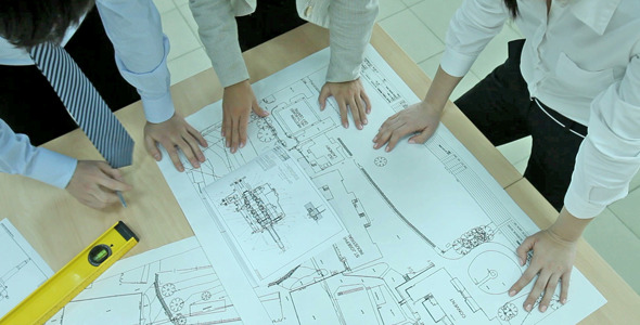 Course Image Unit 67 Commercial Aspects of Engineering Organisations