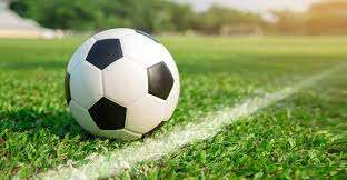 Course Image Foundation Degree Sports Development & Management Level 4 - Football