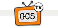 ClickView Online